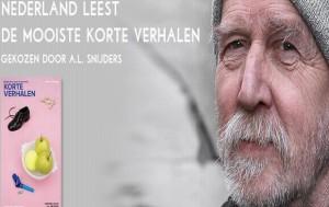 NL Leest